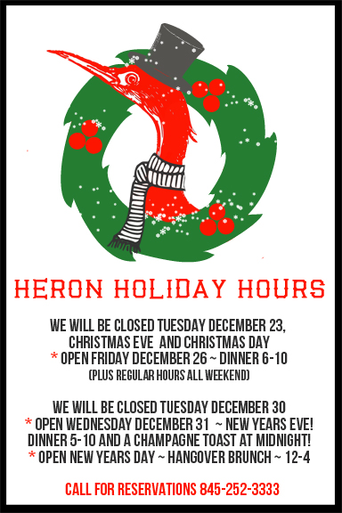 holiday_hours_web copy