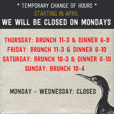 temp change of hours