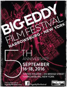 Big-Eddy-2016-232x300