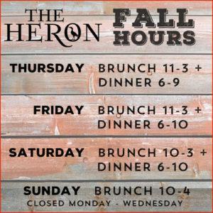 HERON FALL HOURS_WEB