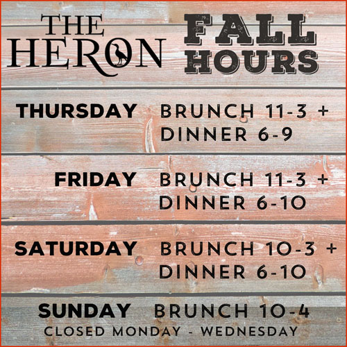 HERON FALL HOURS_WEB