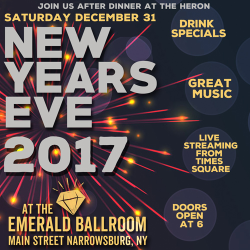 Emerald _NYE_web