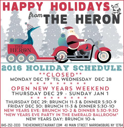 holidayhours_web