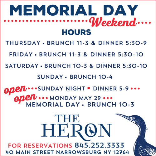 MEMORIAL DAY HOURS copy